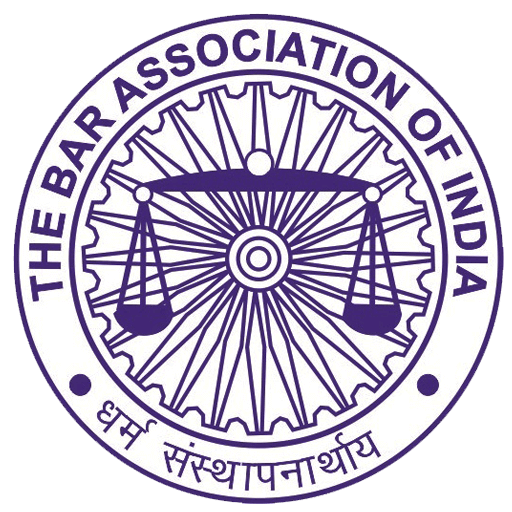 video streaming service provider clients The Bar Association of India.png